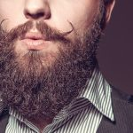 The 10 Best Beard Trimmer You Can Buy in 2019 - The Chief Guide