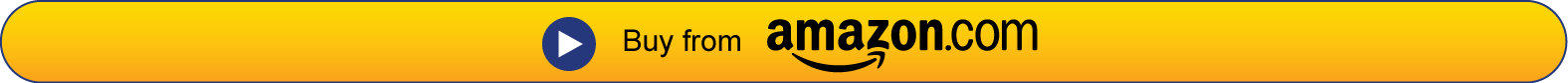 This image has an empty alt attribute; its file name is Buy-from-amazon.com-The-Chief-Guide.png